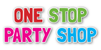 One Stop Party Shop