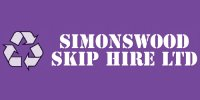 Simonswood Skip Hire Ltd
