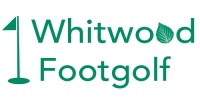 Whitwood Golf Cub