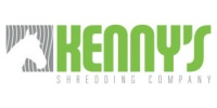 Kennys Shredding Company
