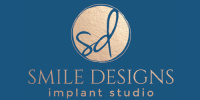 Smile Designs Implant Studio