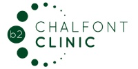 B2 Chalfont Clinic