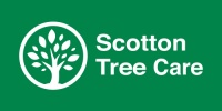 Scotton Tree Care