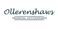 Ollerenshaws Financial Accountants