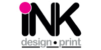 Ink Design Print Cumbria Ltd