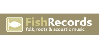 Fish Records (Potteries Junior Youth League)