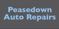 Peasedown Auto Repairs (Midsomer Norton & District Youth Football League)