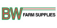 BW Farm Supplies