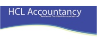 HCL Accountancy
