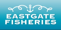 Eastgate Fisheries