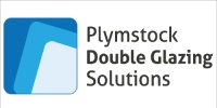 Plymstock Double Glazing Solutions