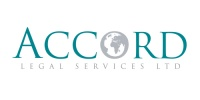 Accord Legal Services