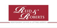 Reid & Roberts Independent Estate & Letting Agents