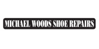 Michael Woods Shoe Repairs