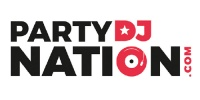 Party DJ Nation