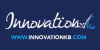 Brian Wright Holdings Ltd T/A Innovation