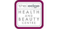 The Edge Health & Beauty Centre