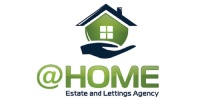 At Home Estate and Letting Agents