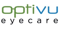 Optivu Eyecare