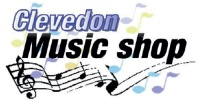 Clevedon Music Shop (Woodspring Junior League)