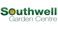 Southwell Garden Centre (Notts Youth Football League)