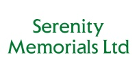 Serenity Memorials Ltd (Lincoln Co-Op Mid Lincs Youth League)