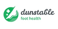 Dunstable Foot Health