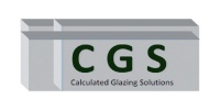 Calculated Glazing Solutions
