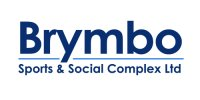 Brymbo Sports & Social Complex Limited