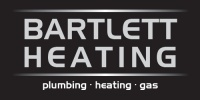 Bartlett Heating