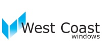 West Coast Windows (Exeter & District Youth Football League)
