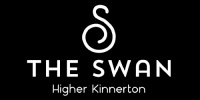 The Swan - Higher Kinnerton