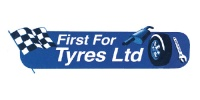 First For Tyres Ltd