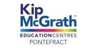 Kip McGrath Pontefract