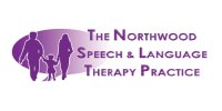 The Northwood Speech & Language Therapy Practice