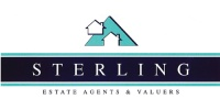 Sterling Estate Agents (Colwyn and Aberconwy Junior Football League)