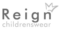 Reign Childrenswear