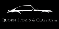 Quorn Sports & Classics Ltd