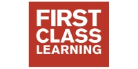 First Class Learning Blackburn Learning Centre