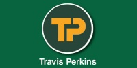 Travis Perkins Wadebridge