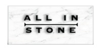 All In Stone