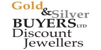 Gold and Silver Buyers Ltd
