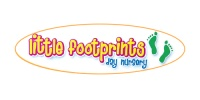 Little Footprints Day Nursery Ltd