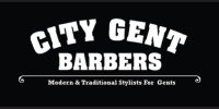 City Gent Barbers