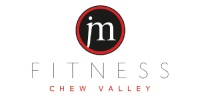 JM Fitness Chew Valley