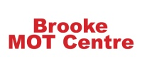 Brooke MOT Centre