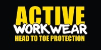 Active Workwear
