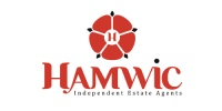 Hamwic Independent Estate Agents