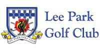 Lee Park Golf Club