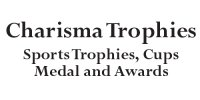 Charisma Trophies (Macron Wrexham & District Youth League)